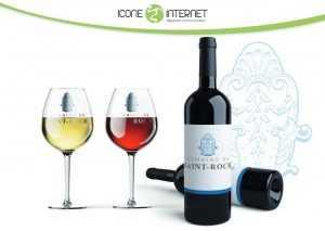 creation-de-logo-domaine-viticole