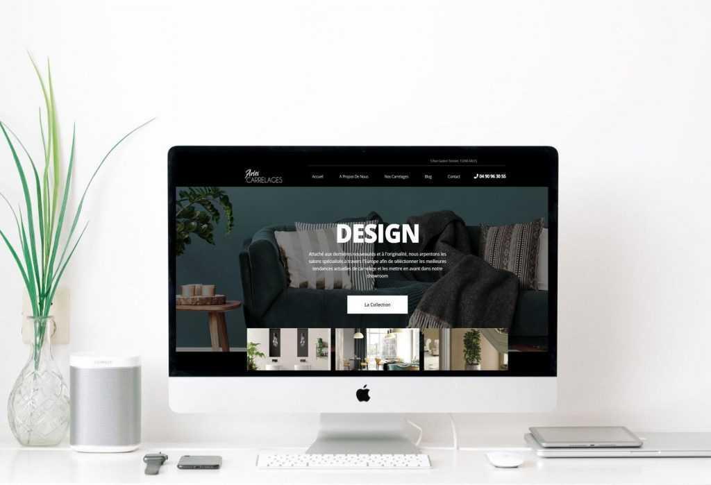 creation-site-internet-arles