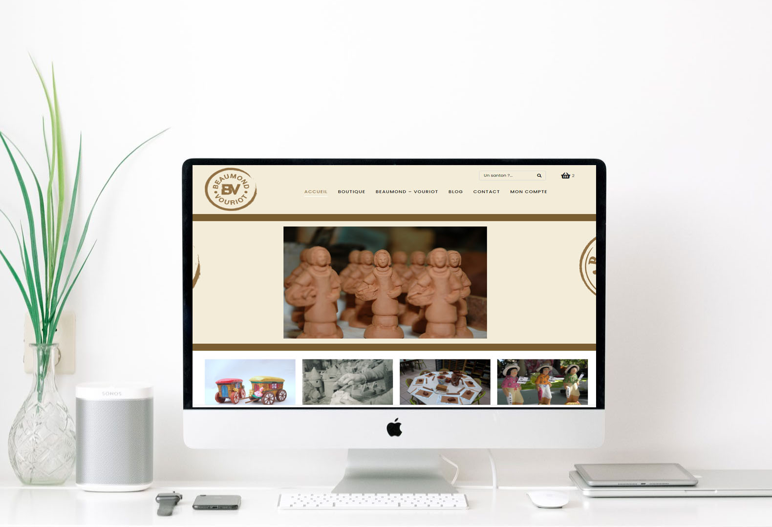 creation-site-internet-tarascon
