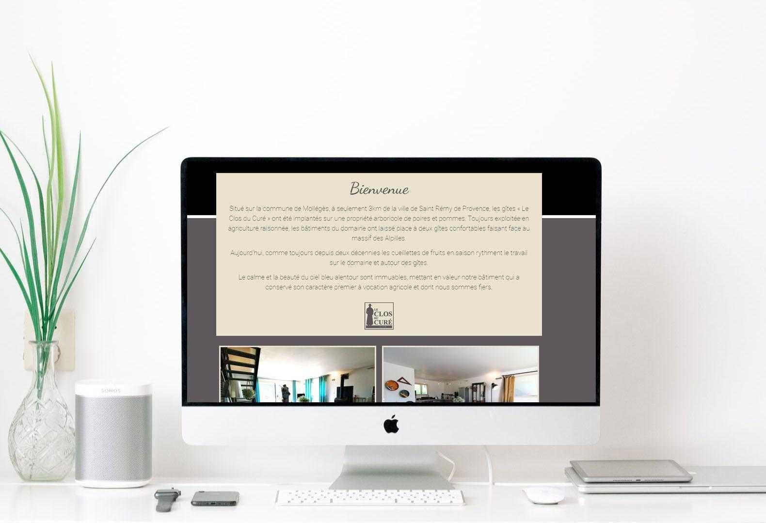 creation-site-internet-gite-et-chambre-dhote