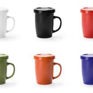 mug ceramique personnalise1