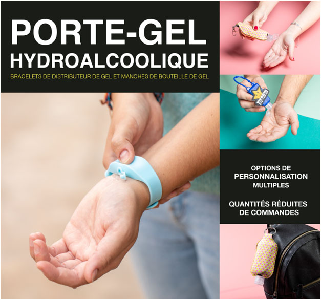 porte gel hydroalcoolique tarifs 3