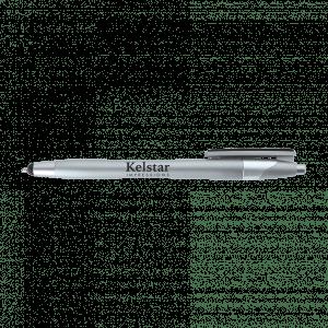 stylo personnalisé pub