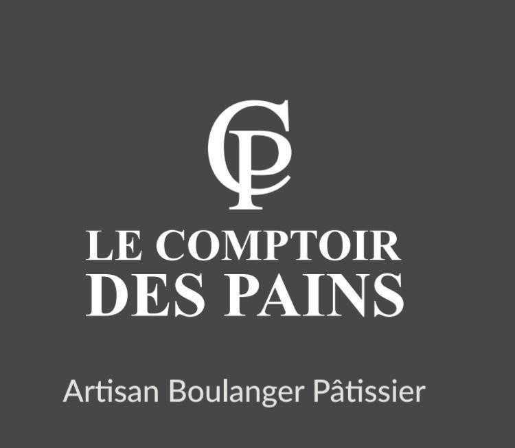 création de logo boulangerie