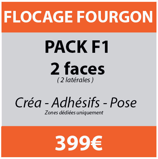 flocage camion personnalise covering V3