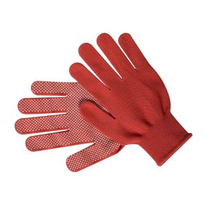 gant publicitaire personnalisé (1)