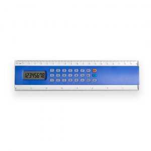 règle graduée calculatrice personnalisée