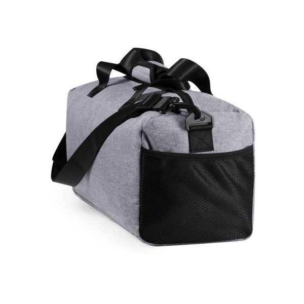 sac de voyage personnalisable
