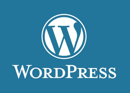 formation-WordPress-icone internet