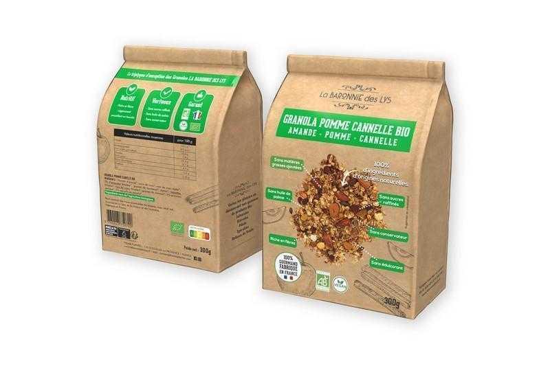 packaging produit alimentaire (2)packaging produit alimentaire (2)