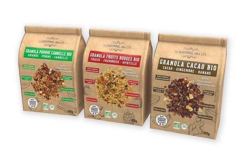 packaging produit alimentaire (2)