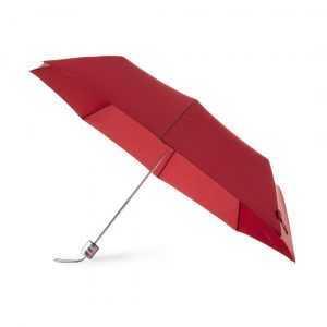 parapluie personnalisé 2