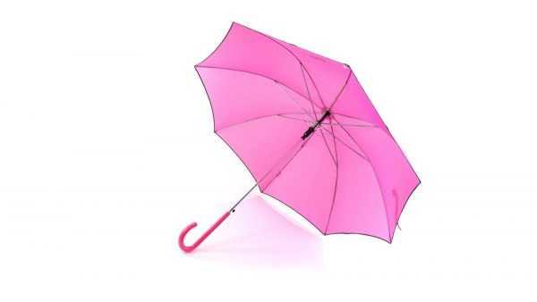 parapluie pour enfant publicitaire
