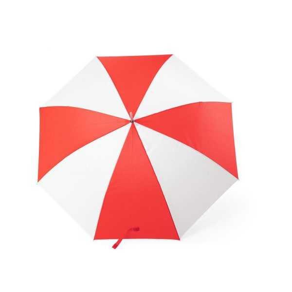 parapluie publicitaire