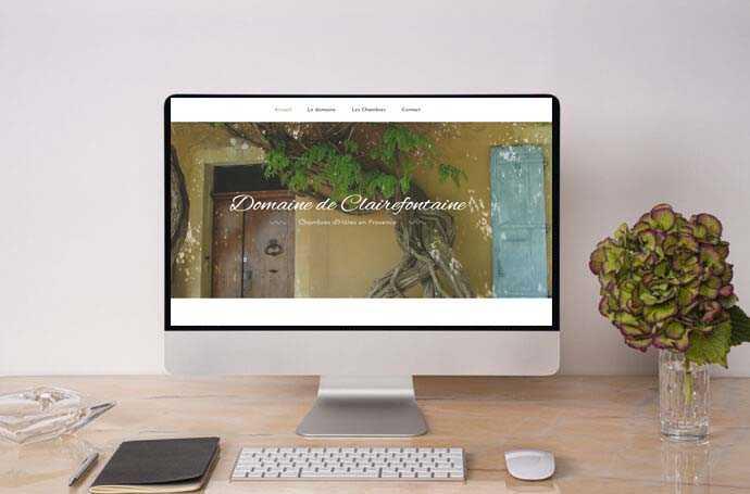 creation-site-internet-gite