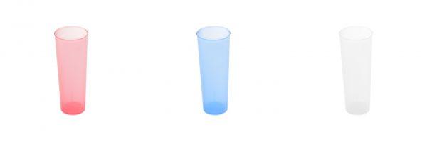 verre pastis ecocup plastique personnalise
