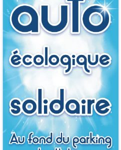 Graphisme Société de nettoyage