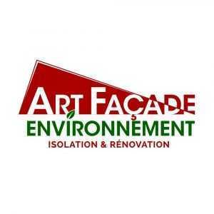 Création de logo habitat