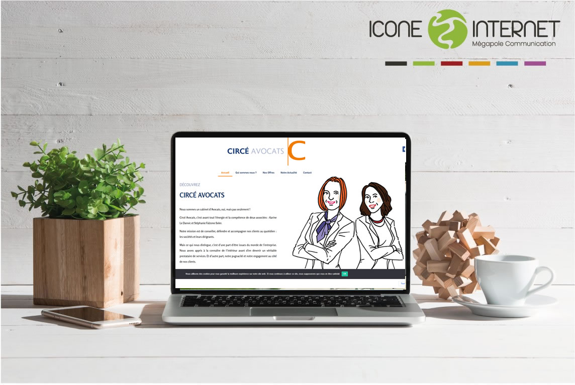creation site internet pour avocatcreation site internet pour avocat