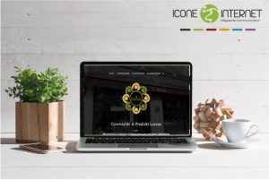 creation site internet pour restaurant cavaillon
