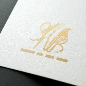 Création de logo transport