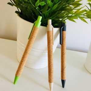stylos publicitaire personnalisé