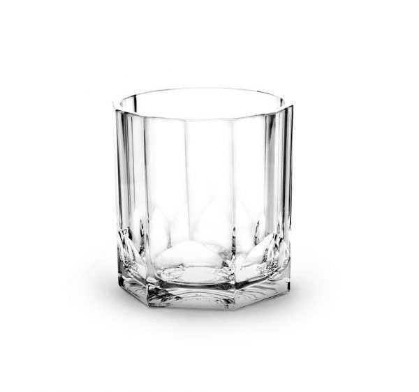 verre a whisky personnalisé